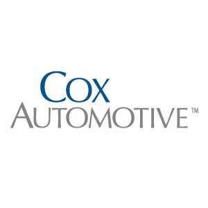 Cox-auto
