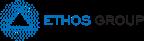 Ethos Group
