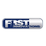 First-innovations