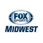 Foxsportsmidwest