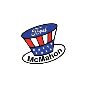 Mchanford