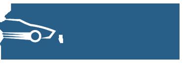Stlautos.com Retina Logo