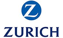 Zurich_L