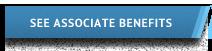 assoc-benefit-btn_07