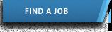 find-job-btn_03