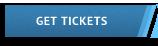 get-tickets-btn_09