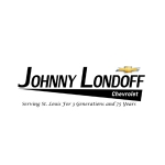 johnny-londoff-sq