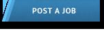 post-job-btn_03