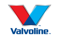 valvoline-partner-logo