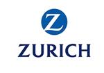 Zurich_sm