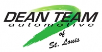 Dean Team Automotive