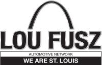 Lou Fusz