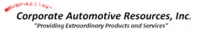 Corporate Automotive Resources, inc