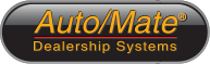 Automate Dealership Systems
